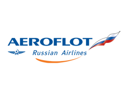 Aeroflot-Russian-Airlines-Logo2.png