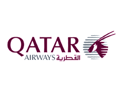 Qatar-Airways-logo-logotype-1024x768.png