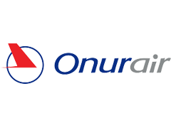 onur-air.png