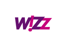 wizz4.png