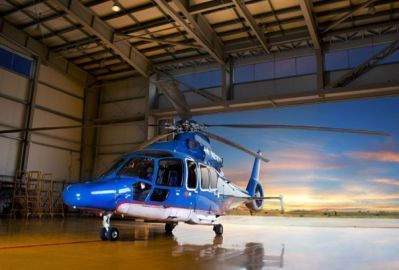 Helicopter Tour 899 usd